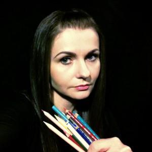 facesincolor's Profile Picture