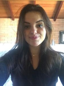 Mrivso's Profile Picture