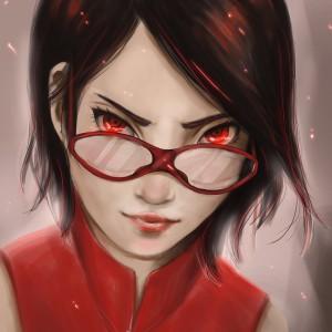 Hannah-ChanCzech's Profile Picture