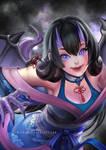 Yumeii