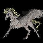 [EK] Sora: Prince of the Southerly Winds