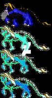[SotS] Alpha and Omega Ref