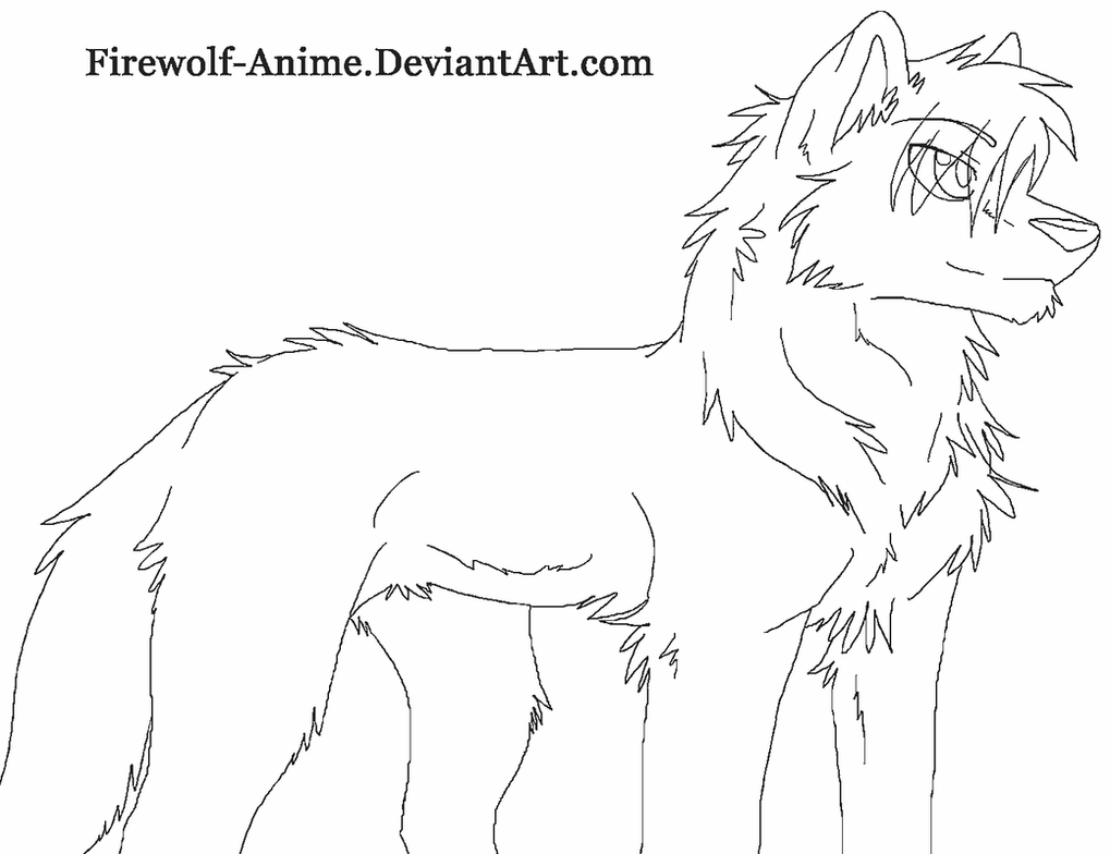 how to draw fire deviantart