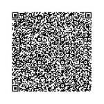 Voyelles - QR Code
