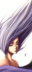 Windswept by ramy