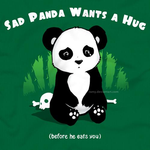 Sad panda exhentai - photo#2