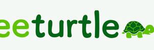 Tee Turtle!