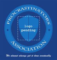 Procrastinators' Association by ramy