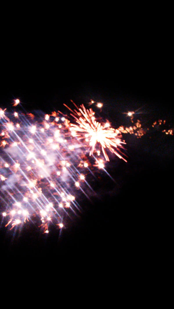 Texture light  Fireworks_tezture_6_by_ali_is_colourful