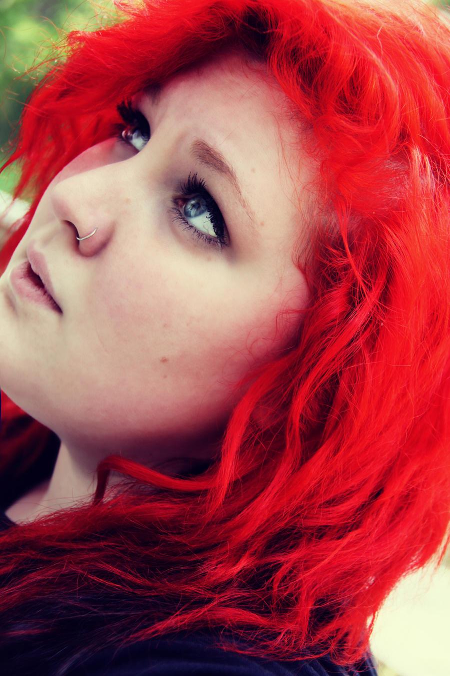 ali-is-colourful's Profile Picture