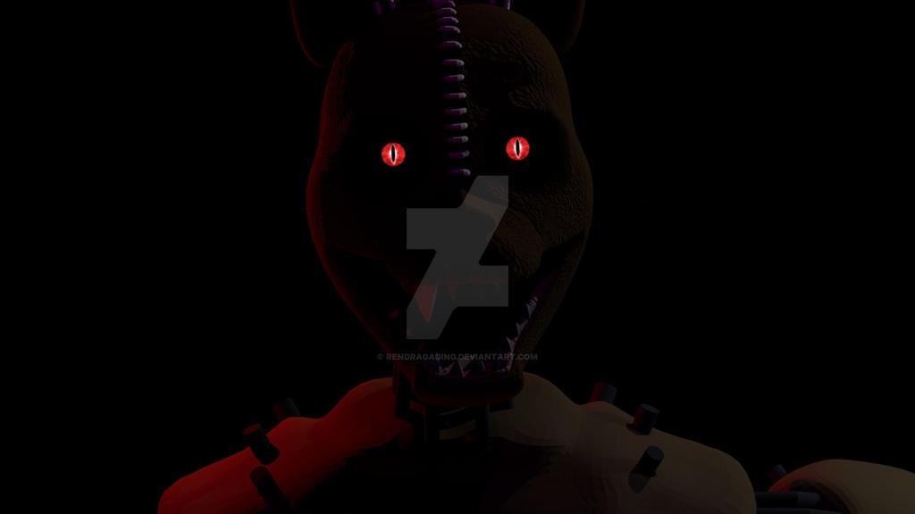 FNAC 3 Monster CAT (C4D DOWNLOAD)a download desc  by rendragading on