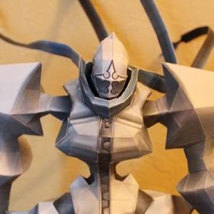 portaldragon's Profile Picture