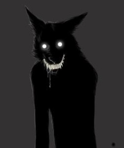 Demon-Cinders's Profile Picture