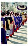 geisha's 07 by mechiz
