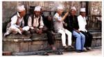 nepal 3 by mechiz