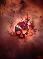 Killer Skull by Street-FX