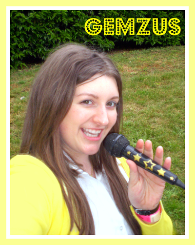 Gemzus's Profile Picture
