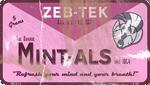 Mint-als: Label (Fallout Equestria)