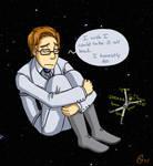 Apology - Portal 2
