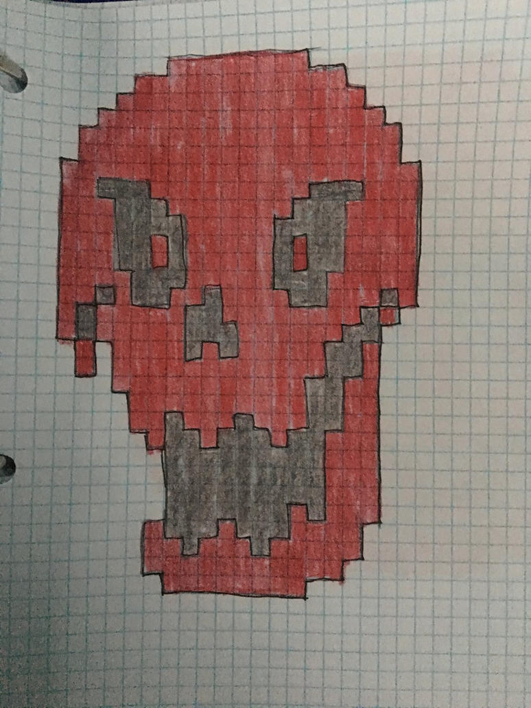 UF! Papyrus by CJS51703