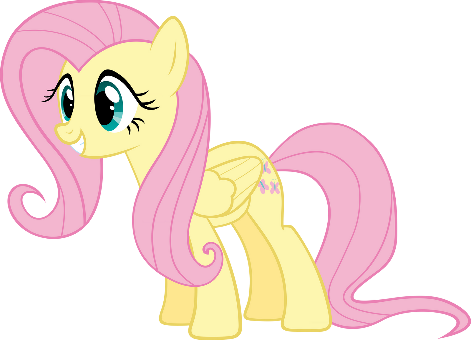 fluttershy_excited_by_myardius-d57ban2.p