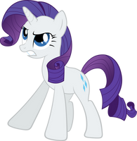 Rarity determined by Myardius