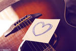 Love for Music