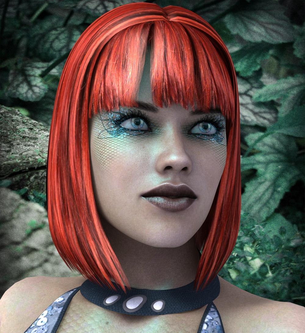 aislinnette's Profile Picture