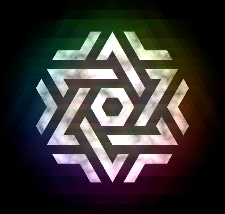 Star 01 by Dixbit