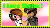 Skylox Stamp by SkyloxAndMinecraft