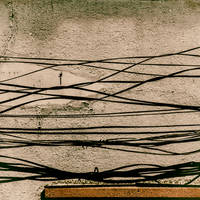 Hook by LidiaRossana