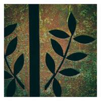B-Side by LidiaRossana
