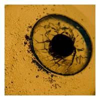 Mind's Eye by LidiaRossana