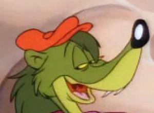 wacky-weasel's Profile Picture