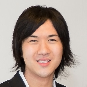 Lapislazulix's Profile Picture