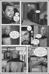TNG: Page Two
