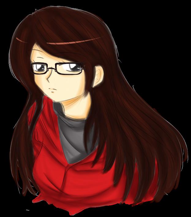 thedevilstruesmile's Profile Picture