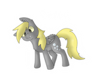 DerpyHooves
