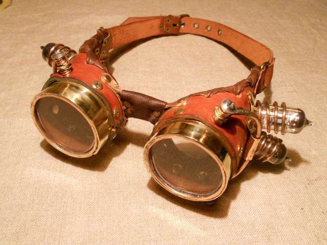 http://orig06.deviantart.net/14ea/f/2011/326/2/c/still_another_steampunk_goggles_by_chancezero-d4h016z.jpg
