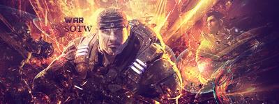 Sotw War by Kinetic9074