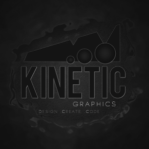 Kinetic9074's Profile Picture