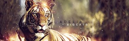 Adelia2 by Kinetic9074