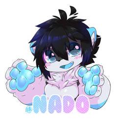 Patreon Nado