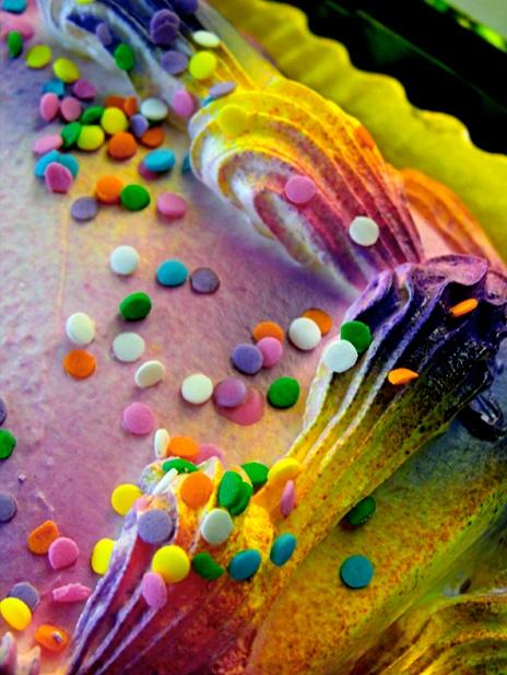 cake. by Xx-rawr-xX