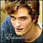 Edward Cullen Icon by Peters-Girl