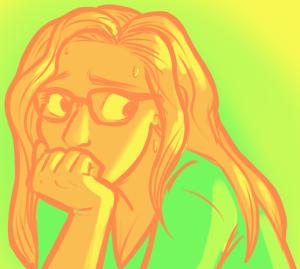 LizzieT's Profile Picture