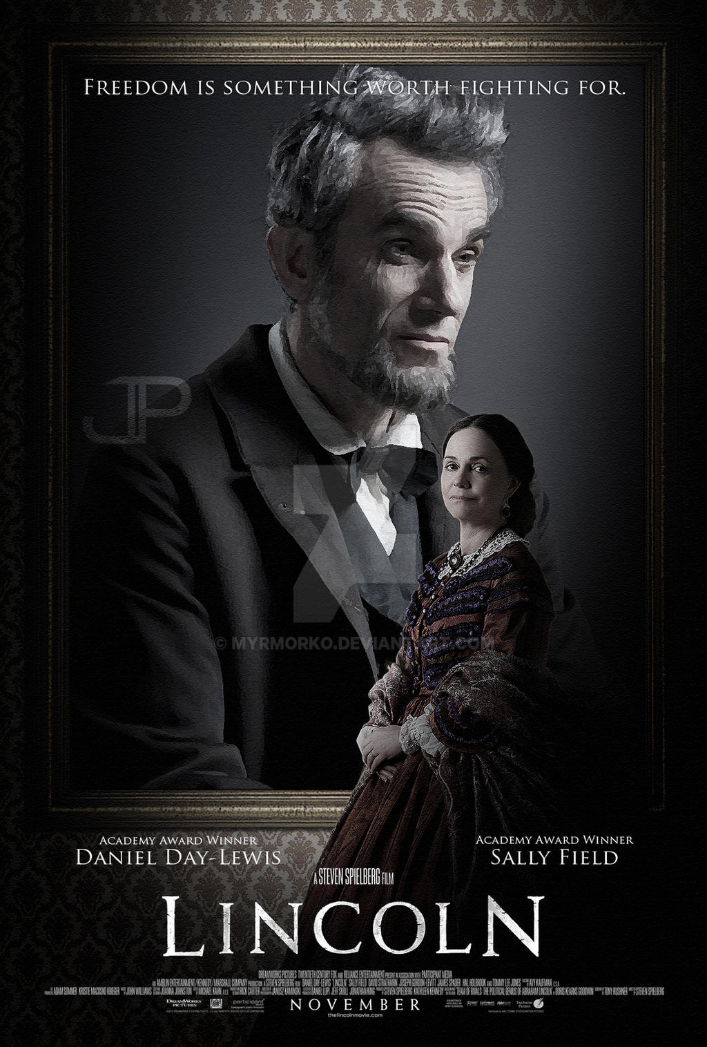 lincoln an american historical drama film by steven spielberg essay Lincoln , the 2012 historical drama film directed and produced by steven spielberg first-person essays.