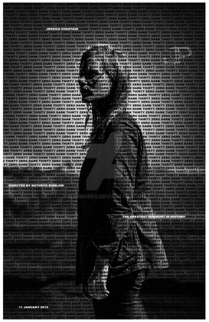 Kathryn Bigelow Zero Dark Thirty Kathryn Bigelow'...