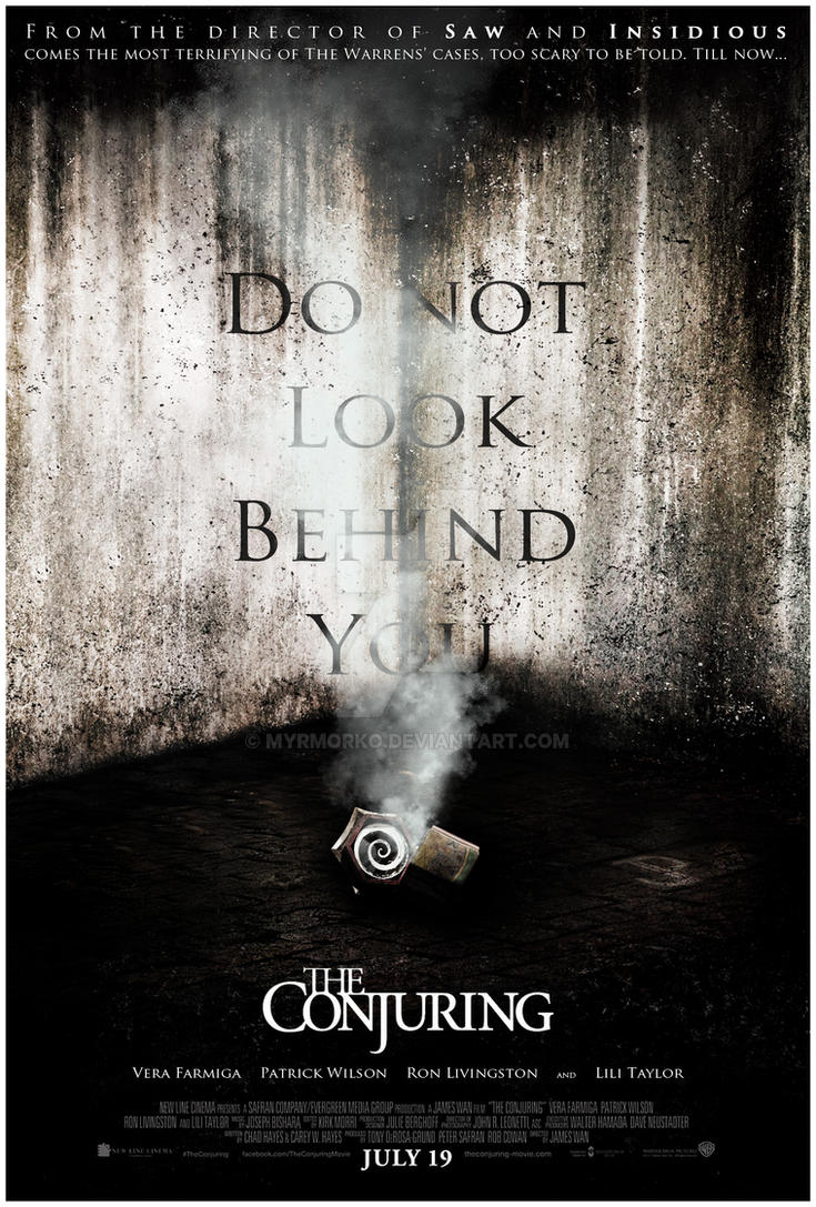 the conjuring full movie download dual audio 300mb