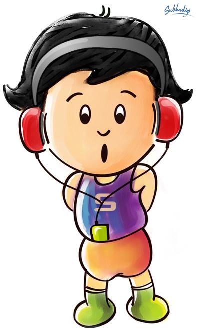 SubhadipKoley's Profile Picture